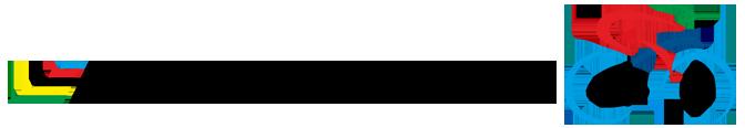 Logo Genis